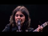 Katie Melua - 'Wonderful Life' Live In Berlin