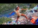 Leona Vingativa - Lixo na Sua Cara!