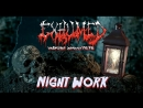EXHUMED Night Work Official Music Video