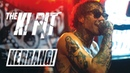 Fever 333 Live In The K! Pit Tiny Dive Bar Show