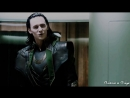 [Avengers] - Алкаш в парикмахерской -