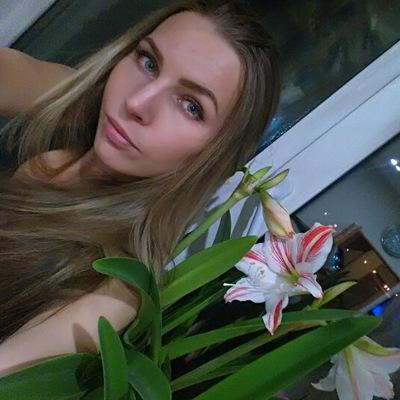 Наталья Виечелли