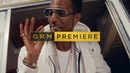 Gorgon City x D Double E - Hear That [Music Video]   GRM Daily