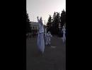 Пластилиновый дождь Кинель Черкассы