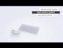 [Wylsacom] Apple всё знали, Lenovo готовит бомбу, а Xiaomi снова луДше! Юбилейный выпуск