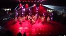 Phantom of the Opera - Dance-Studio Vizavi (Bat-Yam, Israel)