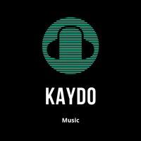Kay Do
