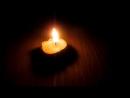 Ночь на Кладбище Страшные истории на ночь - РАССКАЗ НЕМЕЦКОГО СОЛДАТА