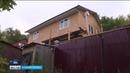 В Уфе 5 летняя девочка погибла из за рухнувшей на нее крыши