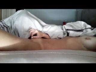 на телефон порно ролик с секретаршей