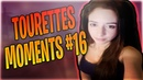 Sweet Anita Hilarious Twitch Moments 16