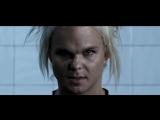 The Rasmus - Justify (Official Video)