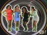 Young N Da Restless B Girls Music Video