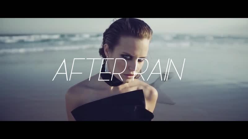 Ömer Balık - After Rain (Official) (vk.com/vidchelny)