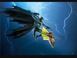 FANDUB Batman El Regreso del Se
