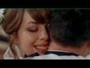 Max Vertigo PilGrim N.C.K. - Больше Не Люби Меня (2018)