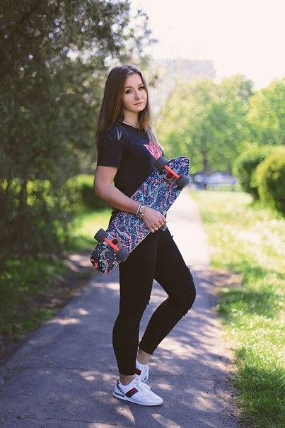 Дария Рейн, 30 лет, Киев, Украина