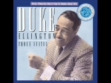 Duke Ellington - Waltz of the Flowers Pyotr Ilyich Tchaikovsky