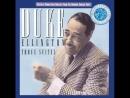 """Duke Ellington - """"Waltz of the Flowers"""" Pyotr Ilyich Tchaikovsky"""