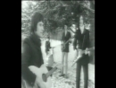 THE KINKS - Sunny Afternoon 1966