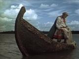 «Садко» (1952) - сказка, реж. Александр Птушко HD 1080