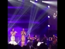 Chloe x Halle — I Was Here at Wearable Art Gala