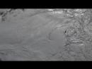 водопад Куми-порога