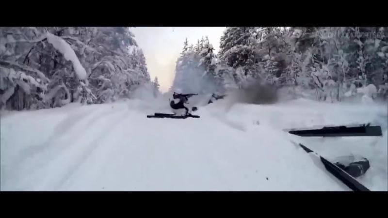 80 ОМСБр (А) • Арктическая бригада • 80th Independent Motor Rifle Brigade • Russ
