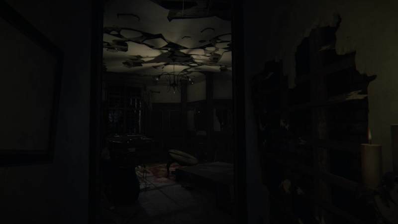 Layers of Fear 2018.06.16 - 11.24.35.07