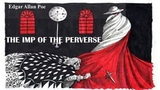 Learn English Through Story - The Imp of the Perverse by Edgar Allan Poe