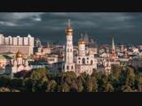 SLED SHOW Zablotskaya Victoria - First language influence on learning English