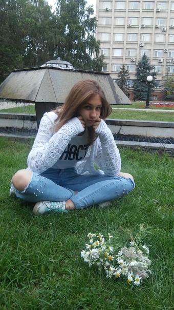 Annalove69 Annalove69 com