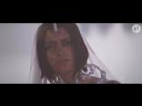 Basshunters___Sash_S_Ft._Fahia_Buche_-_Vikings_[India_Place]