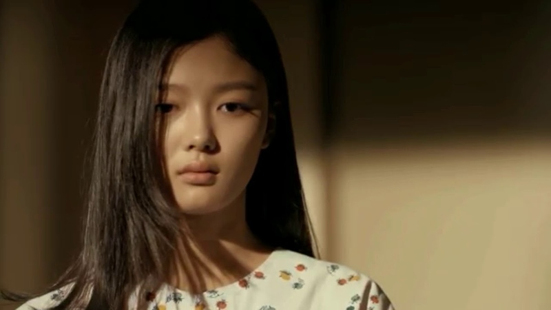 Трейлер к фанфику Сахар на дне 18. BTS Min Yoongi