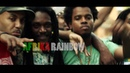 Afrika Rainbow - Aleluia Jah(official music video)