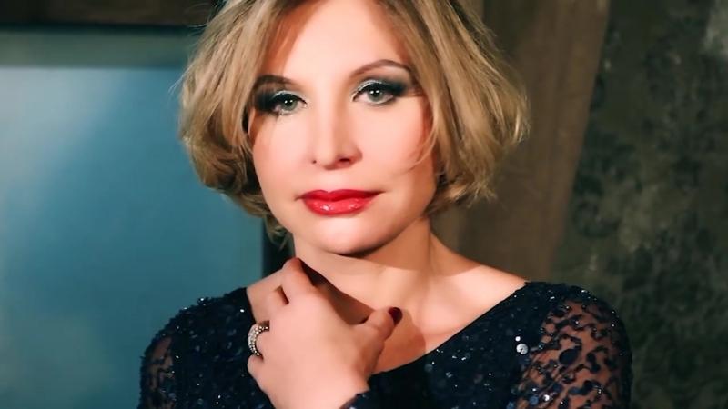 Катерина Голицына - Попутчик