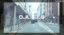 [XENO-T] 제노티(XENO-T) - O.A.S.I.S white day special video