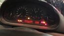 BMW E46. Жесть на СТО . Будни автомеханика