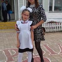 Момилой Сайфуллина фото