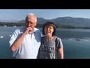 Arrow hotels and Resorts - отзывы туристов о Черногории