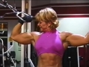- The Best in Female Bodybuilding and Fitness