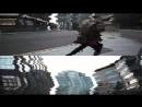 Scarlxrd - HEART ATTACK(feat.Егорка Тугов)