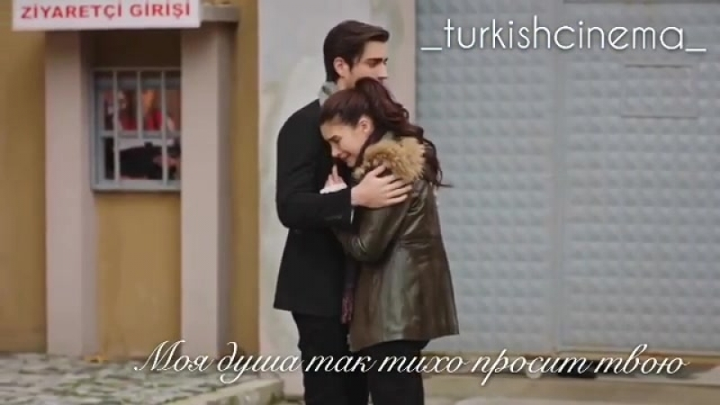 _turkishcinema_BdR-kQfjKmw.mp4
