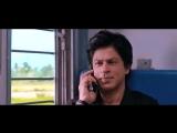 Chennai Express Train Comedy Scene Tamil