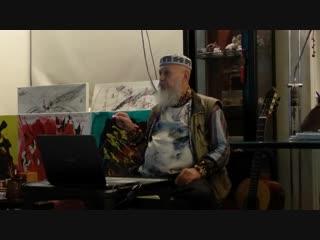 Бронислав Виногродский: вводная лекция курса «36 управленческих стратегий»
