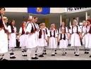 Derventa -- KUD Naša Baština iz Globarice kod Žepča -- Jurjevo 2012.