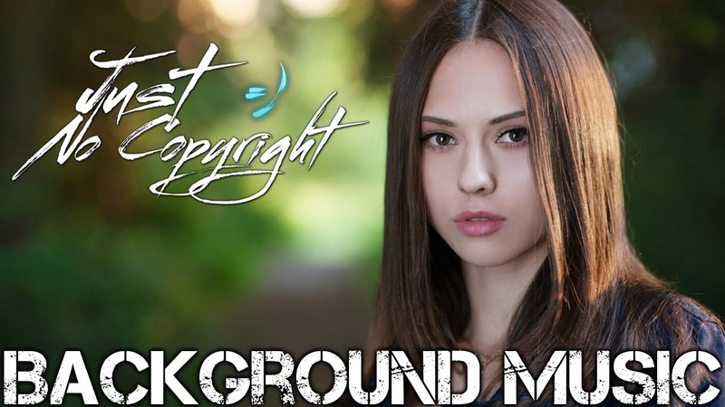 Happy Upbeat Pop Background Music For Videos (Male Vocal)(January 2019)(Ghost'n'Ghost - Red Lights)