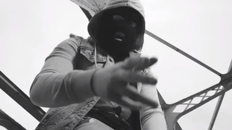 Kalash Criminel Ce Genre de Mec Video Officiel