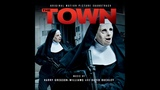 Cathedral Of Boston - The Town Soundtrack
