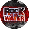 ROCK ON THE WATER 2019 | 9-11 Августа